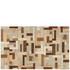 NLXL Scrapwood Wallpaper by Piet Hein Eek - PHE-06: Image 2