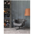 NLXL Scrapwood Wallpaper 2 by Piet Hein Eek - PHE-12: Image 1