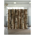 NLXL Scrapwood Wallpaper 2 by Piet Hein Eek - PHE-13