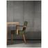 NLXL Concrete Wallpaper by Piet Boon - CON-01