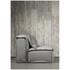 NLXL Concrete Wallpaper by Piet Boon - CON-06: Image 1