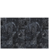 NLXL Piet Hein Eek Black Marble No Joints - PHM-50A