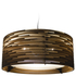 Graypants Drum Pendant Lamp - 24 Inch: Image 1