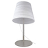 Graypants Tilt Table Light - White: Image 1