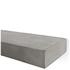 Lyon Beton Concrete Shelf - Sliced 60: Image 2