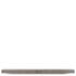 Lyon Beton Concrete Shelf - Sliced 90: Image 1