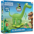 The Good Dinosaur Radio Control Inflatable - Arlo: Image 3