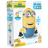 Minions Radio Control Mini Inflatable Minion - Kevin: Image 2