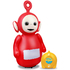 Teletubbies Radio Control Inflatable - Po: Image 1