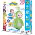 Teletubbies Radio Control Inflatable - Dipsy: Image 4