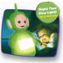 Teletubbies Inflatable Lights & Sounds Rocker - Dipsy: Image 2