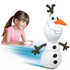 Frozen Radio Control Inflatable - Olaf: Image 2