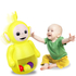 Teletubbies Inflatable Bopper Laa Laa: Image 2