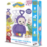Teletubbies Inflatable Bopper Tinky Winky: Image 4