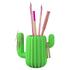 Cactus Desktop Organiser: Image 1