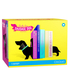 Sausage Dog Bookends: Image 4