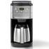 Cuisinart DGB900BCU Grind & Brew Plus Coffee Maker: Image 1