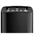 Sage by Heston Blumenthal BTA820BSUK Smart Toaster 2 Slice - Black: Image 3