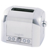 Magimix 11515 2 Slice Polished Toaster - Stainless Steel: Image 1