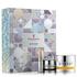 Elizabeth Arden Prevage Day Cream Set: Image 1