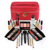 Elizabeth Arden Holiday Blockbuster (Worth £349): Image 1