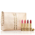 Elizabeth Arden Ceramide Bold Kisses Lipstick Collection (Worth £84): Image 1