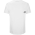 Animal Men's Classico T-Shirt - White: Image 2