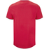 Animal Men's Loaner T-Shirt - Crimson Red: Image 2
