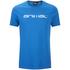 Camiseta Animal Classico - Hombre - Azul: Image 1