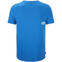Camiseta Animal Classico - Hombre - Azul: Image 2