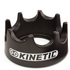 Kurt Kinetic Fixed Riser Ring: Image 1
