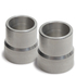 Kurt Kinetic Standard Cone Cup Kit - 2 Cone Cups: Image 1