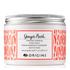 Origins Ginger Rush Moisturiser (200ml): Image 1