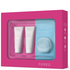 FOREO Holiday Cleansing Must-Haves - (LUNA play) Mint (Worth £40): Image 3