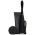 FOREO HOLIDAY COMPLETE MALE GROOMING COLLECTION - (ISSA, HYBRID BRUSH HEAD, LUNA PLAY) MIDNIGHT: Image 1