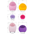 FOREO Pamper Yourself Essentials - (IRIS, LUNA Play) Pearl Pink: Image 5