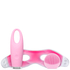 FOREO Pamper Yourself Essentials - (IRIS, LUNA Play) Pearl Pink: Image 1