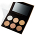 Anastasia The Ultimate Glow Highlighting Kit: Image 3
