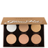 Anastasia The Ultimate Glow Highlighting Kit: Image 1