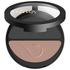 INIKA Pressed Mineral Eyeshadow Duo - Black Sand: Image 3