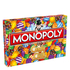 Monopoly - Candy Crush Soda Saga Edition: Image 1