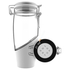 Mortier Pilon Kombucha Brewing Jar 5L: Image 1