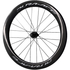 Shimano Dura Ace R9100 C60 Carbon Tubular Rear Wheel: Image 1