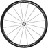 Shimano Dura Ace R9100 C40 Carbon Tubular Front Wheel: Image 1