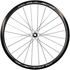 Shimano Dura Ace R9170 C40 Carbon Tubeless Front Wheel - 12 x 100mm Thru Axle - Centre Lock Disc