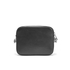 SALAR Women's Betz Small Bag - Nero: Image 6