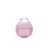SALAR Women's Carol Ring Bag - Lilla: Image 6
