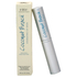 FarmHouse Fresh Coconut Beach Hydrating Lip Balm: Image 1