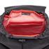 Herschel Supply Co. Men's Dawson Backpack - Black/Tan: Image 4