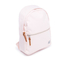 Herschel Supply Co. Women's Town Backpack - Cloud Pink: Image 2